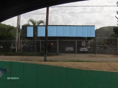Terreno en venta Los Harales San Diego