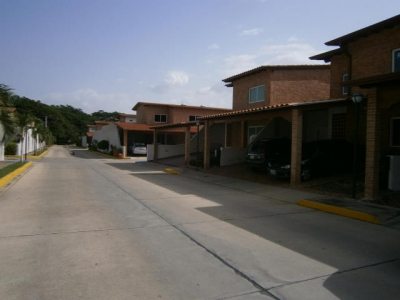 VENTA TOWNHOUSE EN SAN DIEGO