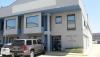 San Diego - Locales Industriales y Galpones