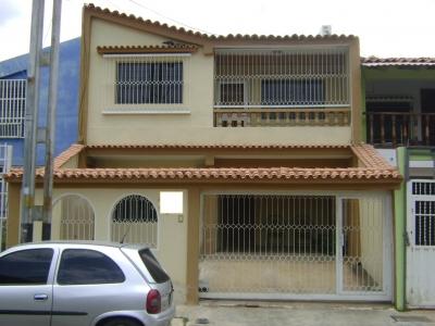 Casa en Venta en La Esmeralda, San Diego