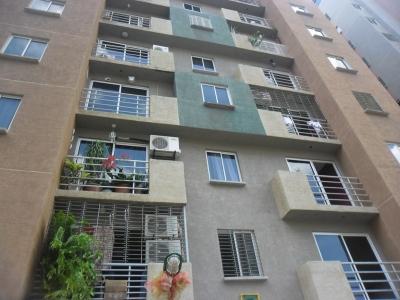 Venta Apartamento en San Diego