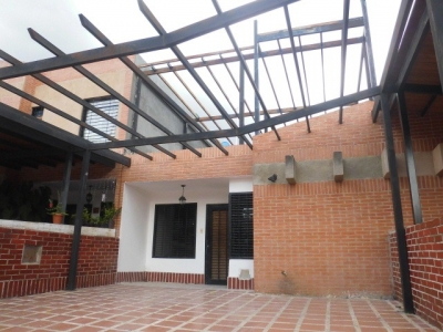 Casa en San Diego Mantantial Dorado, Carabobo