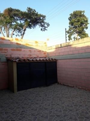 Casa en Venta en Valle de Oro San Diego Estado Carabobo