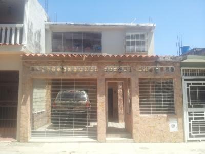 Urbanizaciòn Los Jarales