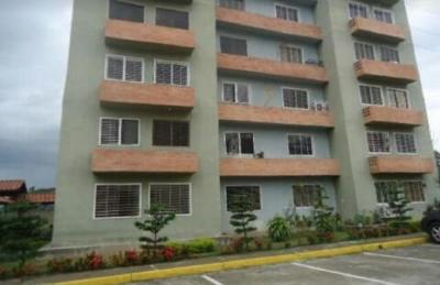 Apartamento La Abadia