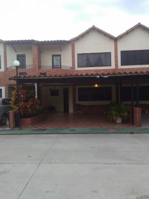Town House en Venta en Urb. La Fuente de San Diego