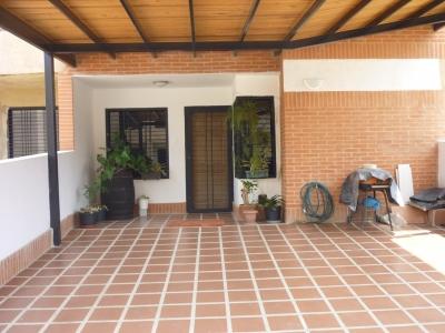 Casa en Venta en La Leonera, San Diego