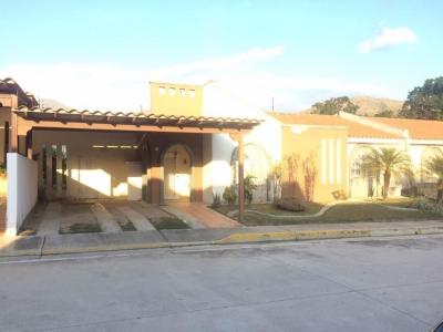 Casa en La Cumaca