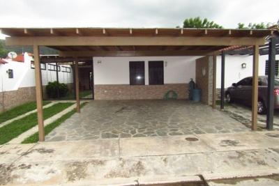 Urb Villas Alcala