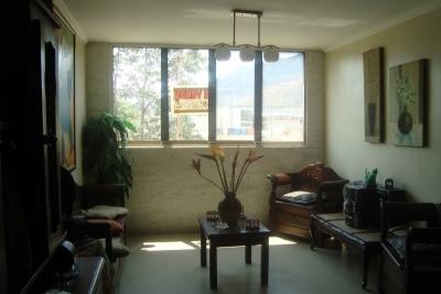 Apartamento en Venta en Tulipán