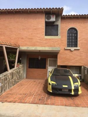 TOWN HOUSE LOS FAROLES SAN DIEGO