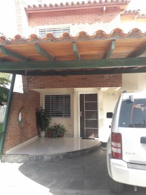 Town house en venta urb. villa jardin san diego en Venta en San ...