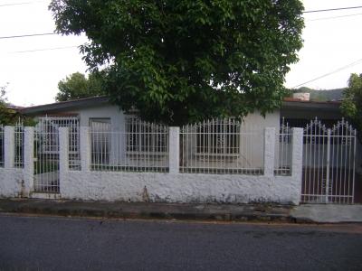 Cómoda y Amplia Casa en Venta en El Morro, San Diego