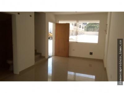 Townhouse, 120 m2, Conjunto Residencial Villa Sofia, San Diego, Carabobo