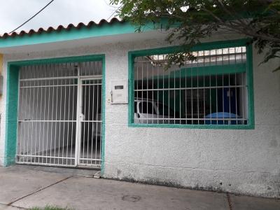 Casa en Venta en Lomas de la Esmeralda