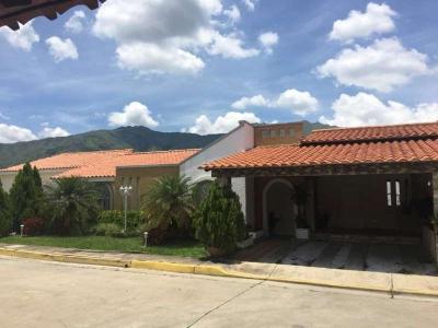 Venta de casa en La Cumaca