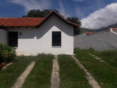 Conjunto Residencial Villas Alcala Etapa I