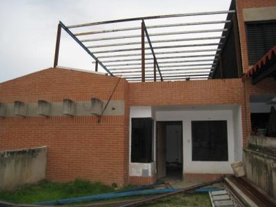 Casa 120 m2, Urbanizacion Manantial Dorado, San diego, Carabobo