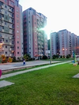 Apartamento MONTE MAYOR