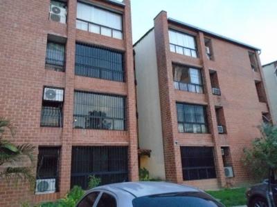 Venta de Apartamento en San Diego Conjunto Residencial Las Aves.