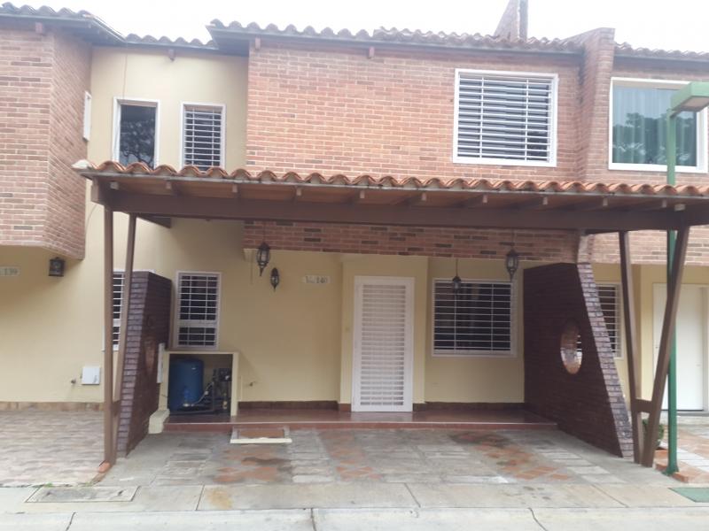 Townhouse en Venta en Villa Jardin San Diego