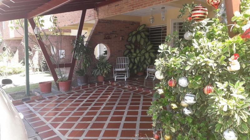 Townhouse de 170m2, conjunto residencial villa jardín, san diego en ...