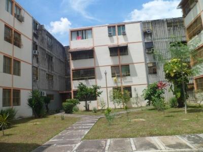 Apartamento En Venta En Monteserino Código: 18-13256