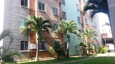 Comodo Apartamento en Terrazas de San Diego