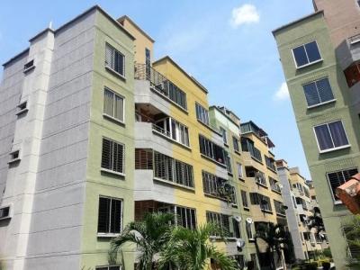 Apartamento En Venta En Paso Real Código: 19-2633