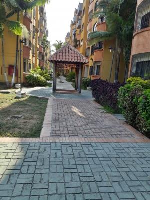 Apartamento en venta en el Poblado San Diego