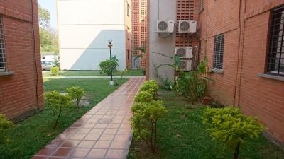 En Venta muy bello apartamento en Los Tulipanes San Diego verlo es comprarlo!