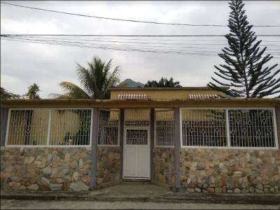 Casa de 463M2 Mini Granja Las Morochas