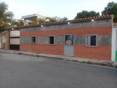 Casa en Venta en El Morro I