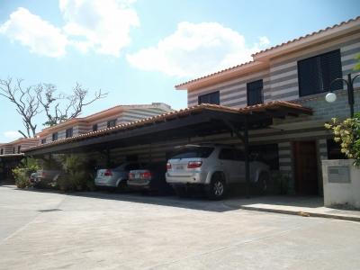 Casa en Venta en San Diego Terranostra  tipo TownHouse