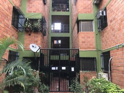 Conjunto Residencial Orión, Edificio Pegaso 12, Apto 12-06 San Diego, Edo. Carabobo