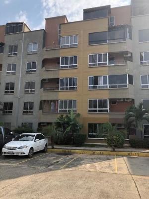 Apartamento en venta en urb. Paso Real San Diego