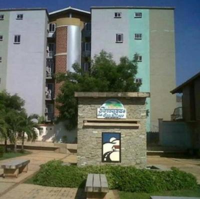Apartamento en venta terrazas de san diego