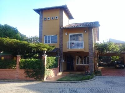 Espectacular Casa en Venta en Villas de San Diego Country Club