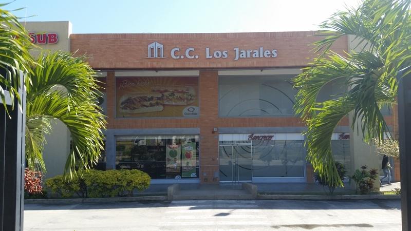 San Diego - Locales Comerciales