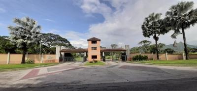 VENTA DE EXCLUSIVO TOWNHOUSE A ESTRENAR EN VISTA GOLF, SAN DIEGO