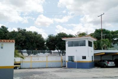 Se Alquilan Galpones en Zona Industrial Castillito - RGL11