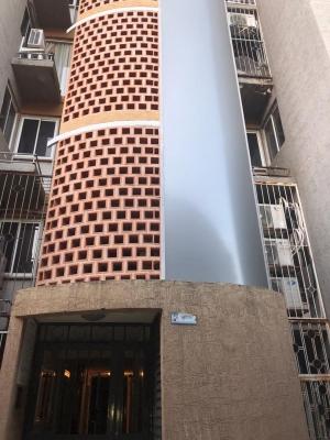 Zoraida Araujo Vende Apartamento en Terrazas de San Diego