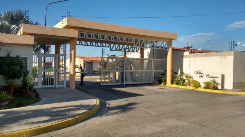 San Diego - Casas o TownHouses