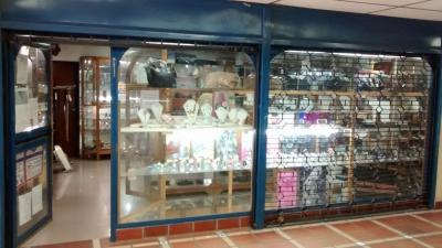 Local Comercial Centro Comercial Randazzo