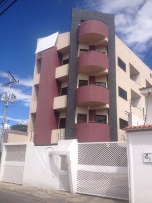 Abitare Mariluz Rodriguez vende apartamento a estrenar en Turmero excelente zona