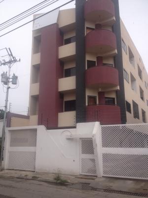 ABITARE Apartamento en venta URB Doña Luisa 113mt2.  ASESOR WILLY PIÑANGO
