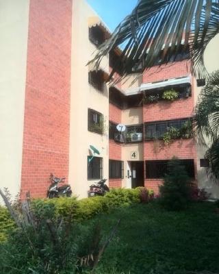 Venta de Estupendo Apartamento en la Narayola Turmero