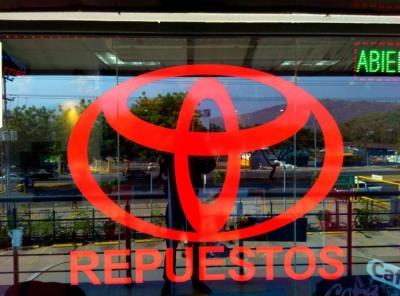EXCELENTE NEGOCIO A LA VENTA, CORPORACIÓN BUSINESS MALL C.A.