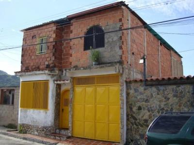 Casa en Venta Urb Canaima en Turmero Paya