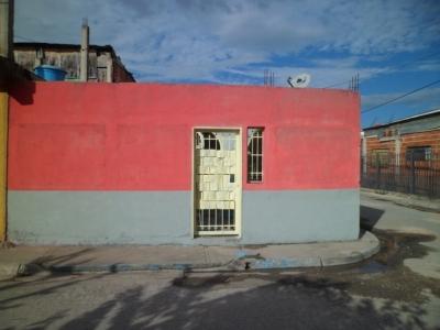 Casa en Urbanización la Magdalena Turmero Vía la Julia